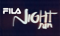 FILA_NIGHT_RUN